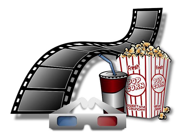 Cinémafoi dessin