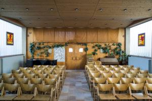 chapelle germanophone 2