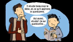 Notice1_dessin2c